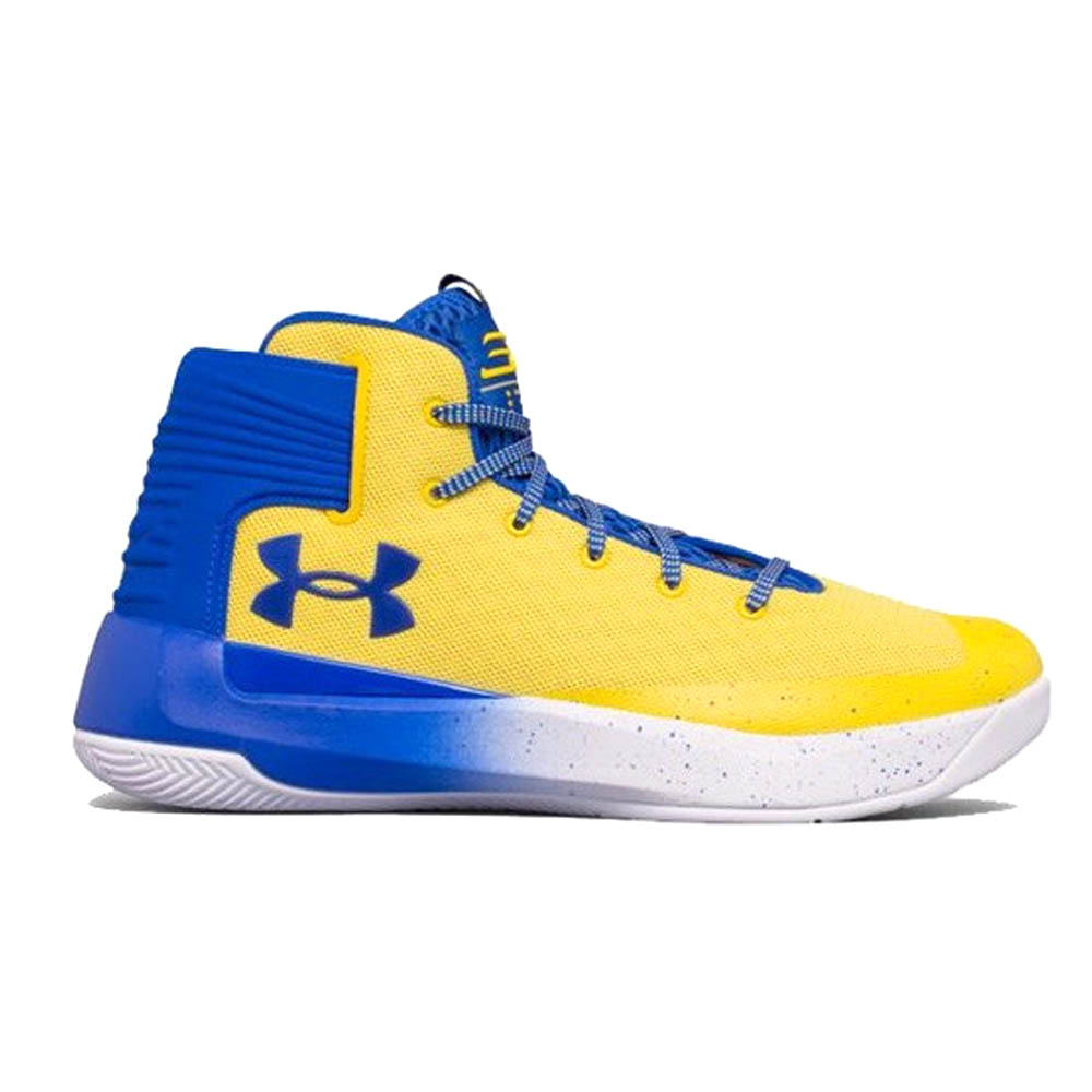 92a28ef69f7 Throw away under Armour SC30 Under Armour SC30 Stephane curry  fin curry UA curry  3 zero UA CURRY 3 ZERO shoes   basketball shoes taxi   royal