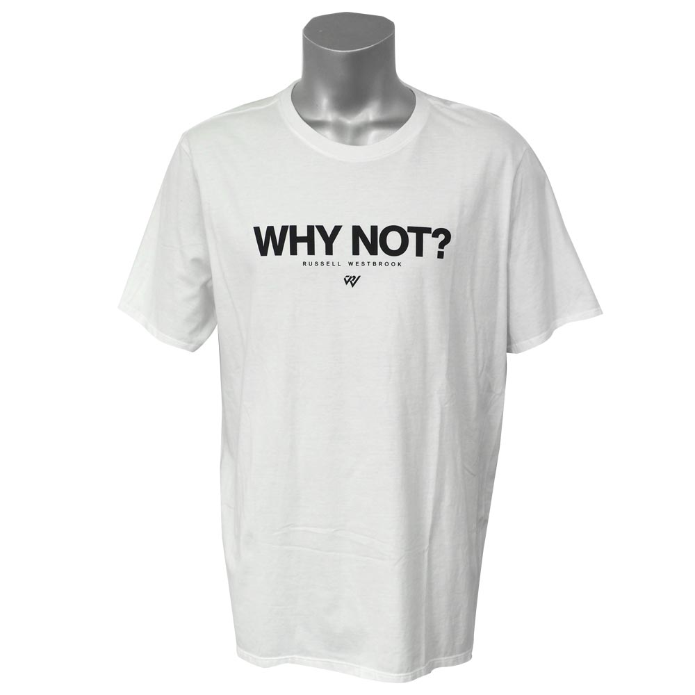 901cc0ea4cfd84 MLB NBA NFL Goods Shop  Raschel Westbrook Jordan RW ASG T-shirt Nike ...