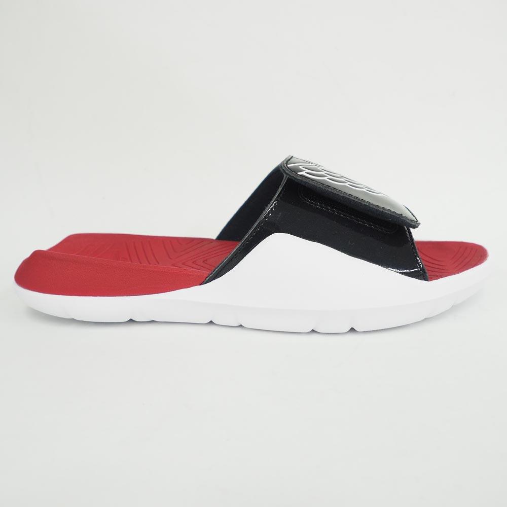 c03956027cbf Nike Jordan  NIKE JORDAN HYDRO 7 hydrosandals white AA2517-001