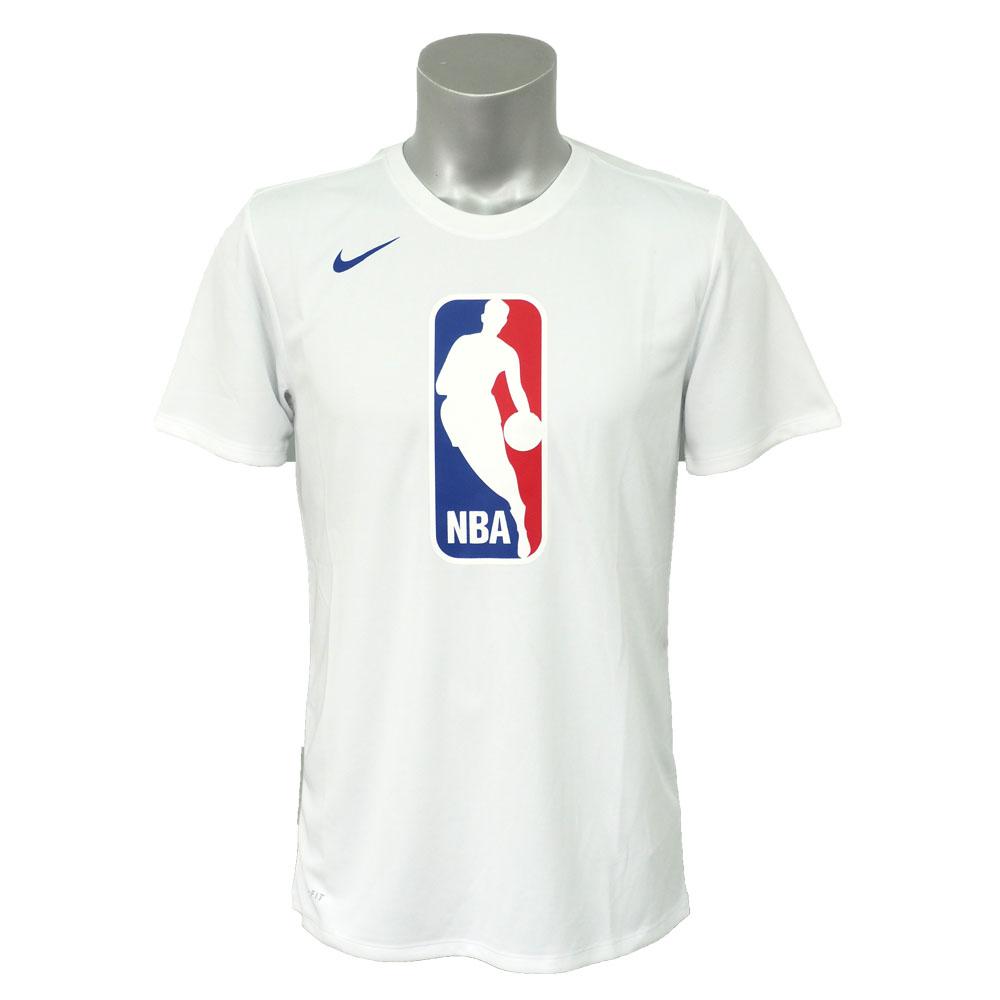 Nfl Nba Big Mlb Goods Jerry T Shirt Shop Logo Nike Waist f5wnqRna