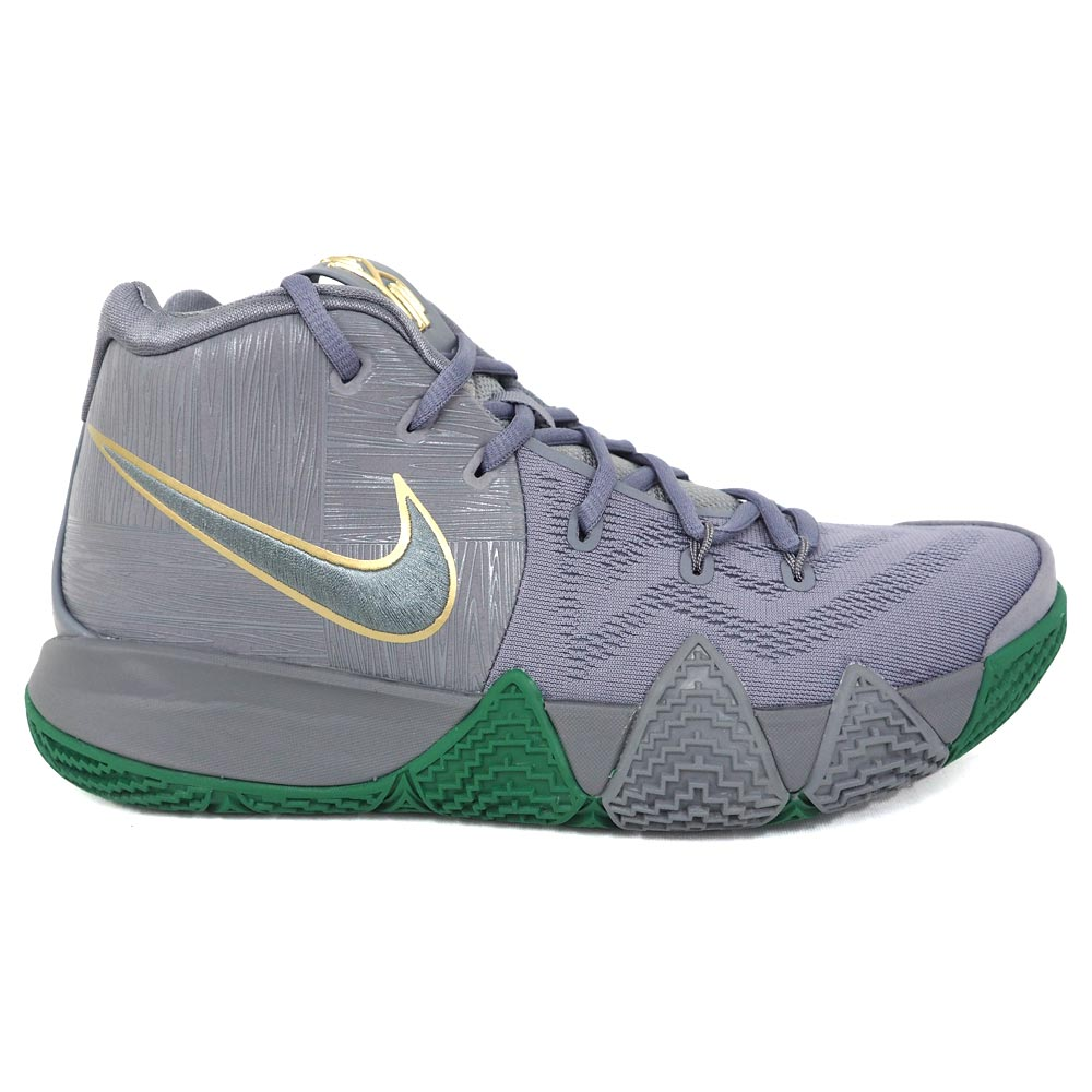 b0004877c566 Nike chi Lee  NIKE KYRIE chi Lee IV EP basketball shoes   shoes KYRIE 4 .