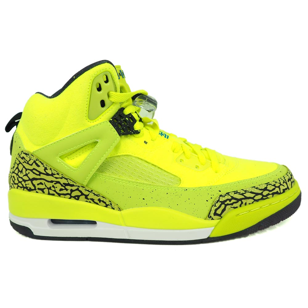 size 40 69b92 eaec7 Nike Jordan  NIKE JORDAN スパイズイック SPIZIKE BHM shoes   basketball shoes Wort  579,593-712