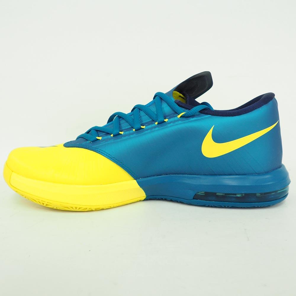 MLB NBA NFL Nike Goods Shop | Rakuten Global Market: Nike NFL KD/Nike KD d80988