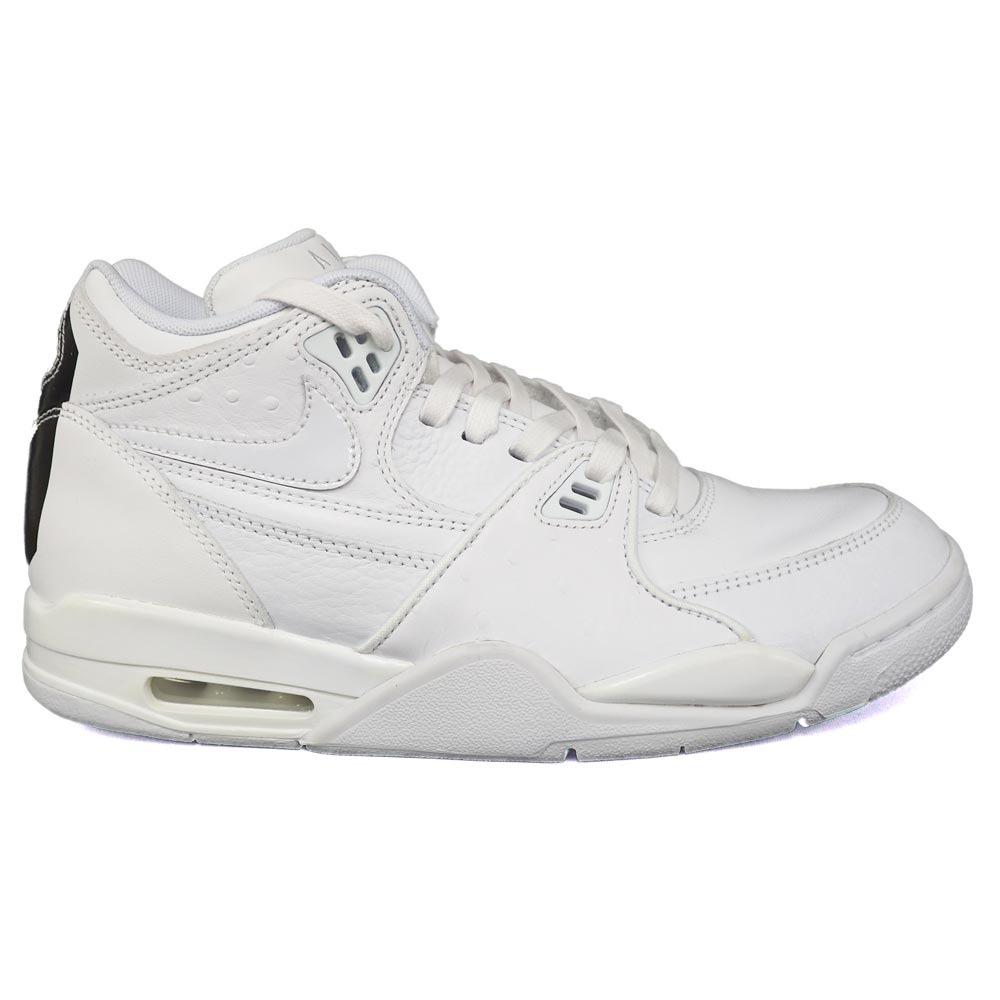 online retailer d7a49 963b6 ... where can i buy nike nike air flight air flight 89 le qs shoes  basketball shoes