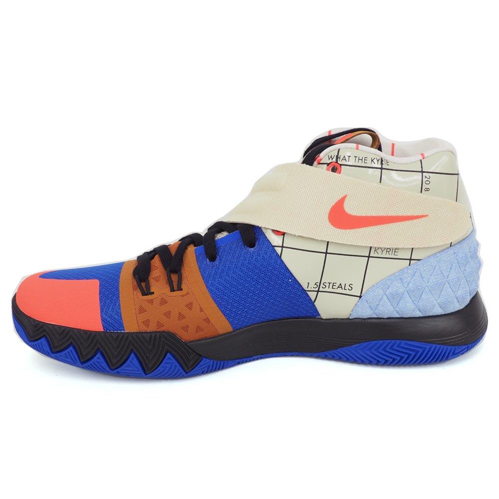 uk availability 6a544 c2d40 Nike chi Lee  NIKE KYRIE chi Lee Irving chi Lee S1 hybrid KYRIE S1 HYBRID  basketball shoes   shoes AJ5165-900