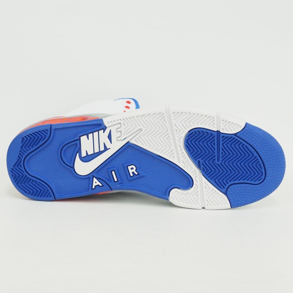 Blue 715 Nike 101 Item Basketball David Rare White 684 Command Shoes Robinson Air Force tCBQxdshr