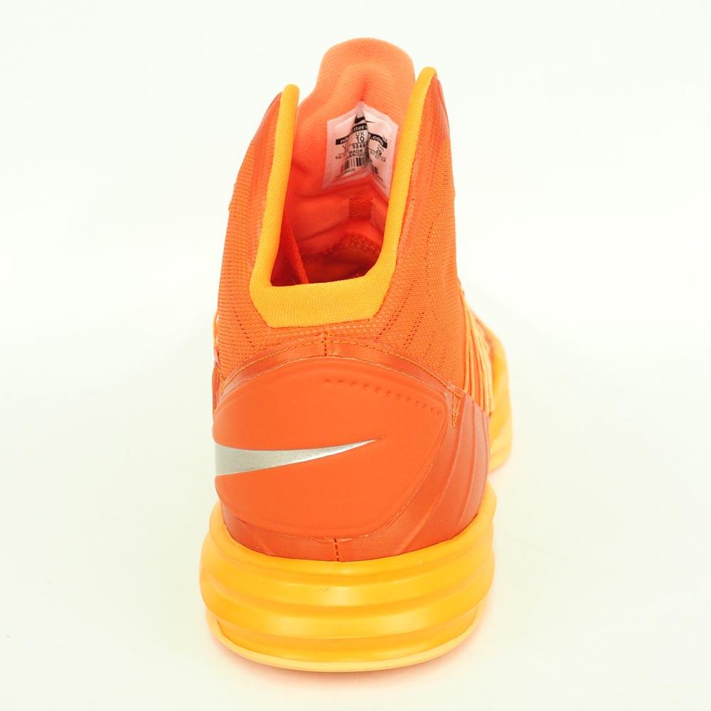 official photos 301dd e7614 Nike hyper dunk 2012 basketball shoes   shoes NIKE HYPERDUNK 2012 Nike  Nike  598,357-800