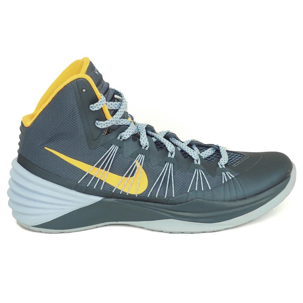 new concept de4e4 c123c Nike hyper dunk 2013 basketball shoes   shoes NIKE HYPERDUNK 2013 Nike  Nike  599,537- ...