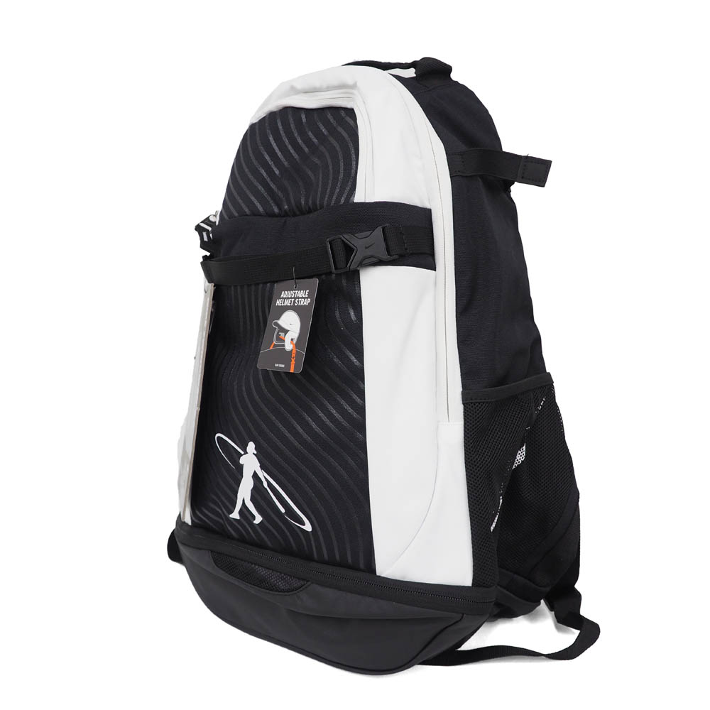 Ken Griffey JR. Backpack   rucksack 30L swing man 2.0 Nike  Nike BA5206-010  rare item b6cff59fc