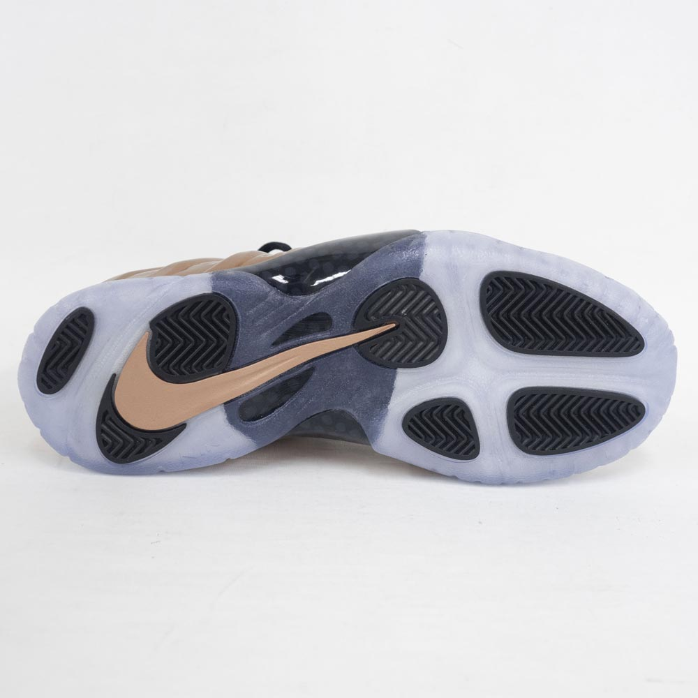 ae71489be6259 Anfernee ハーダウェイリトルポジットワン GS basketball shoes   shoes kids LITTLE POSITE ONE  GS Nike  Nike kappa 644