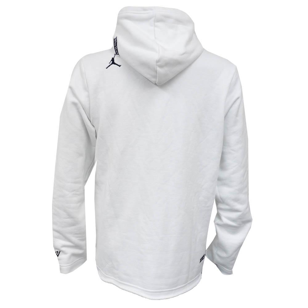 feb9897deb6471 Nike Jordan  NIKE JORDAN raschel Westbrook pullover parka   フーディー RW X JSW  white AA2222-121