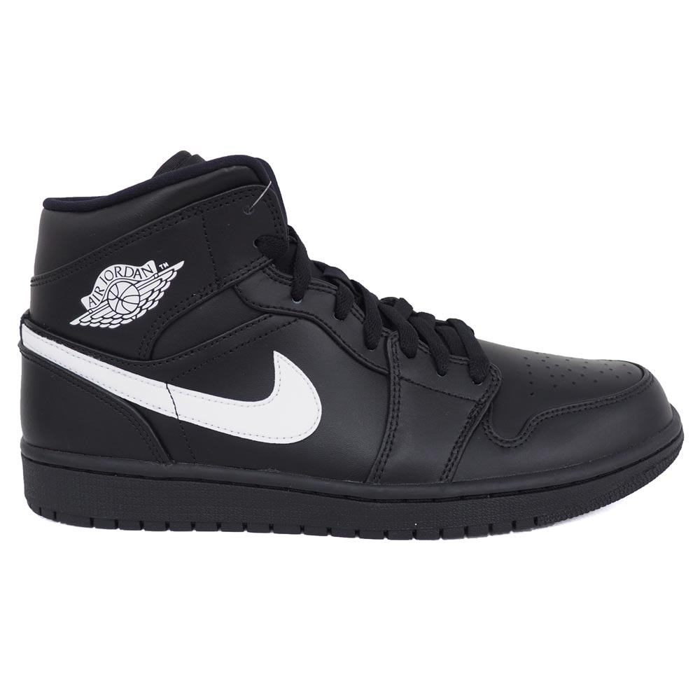 be61868813618 ... low cost nike jordan nike jordan shoes basketball shoes air jordan 1  mid air jordan 1