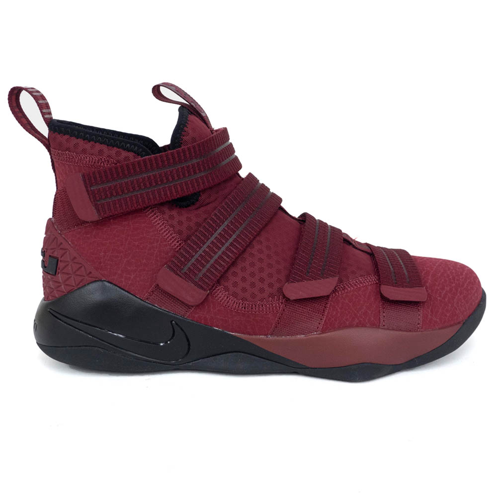 8ec42d8d49fcf ... red 0f075 3cc05 where can i buy nike revlon nike lebron lebron james shoes  basketball shoes lebron soldier xi ...