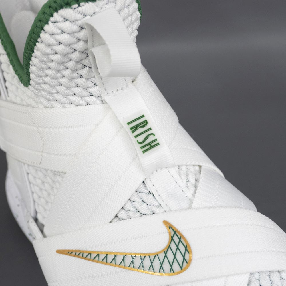 new arrival 4b2d2 61b64 where can i buy lebron soldier 9 verde tree 1ac4e 07bd4
