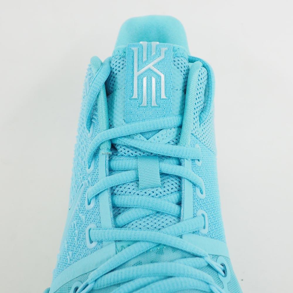 best loved 063ec a4957 Nike chi Lee  NIKE KYRIE chi Lee Irving chi Lee 3 basketball shoes   shoes KYRIE  3 Aqua Aqua-Black 852,395-401 rare item