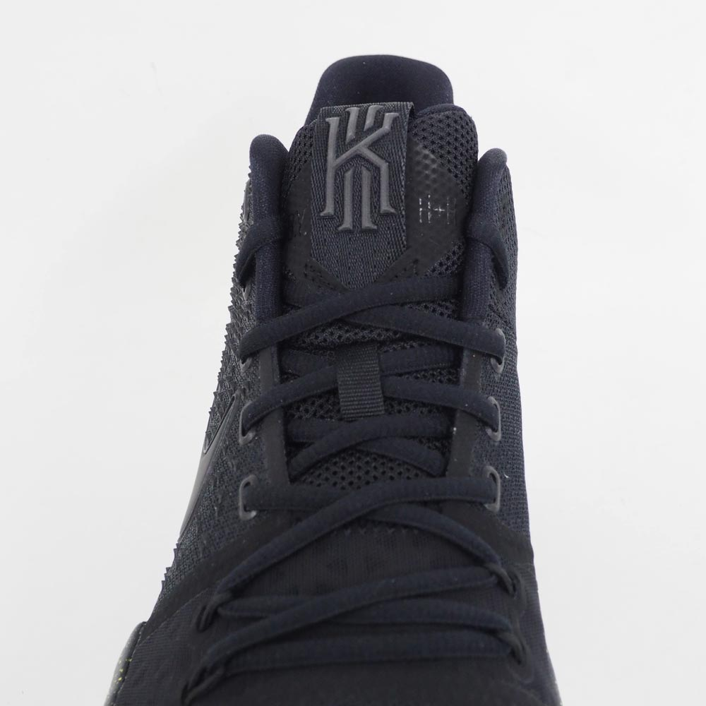 601a8c036 Nike chi Lee NIKE KYRIE chi Lee Irving chi Lee 3 basketball shoes shoes  KYRIE 3 Men ...