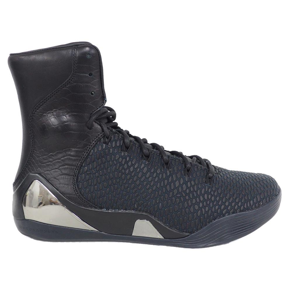 f3a537be6f83 Nike Corby  NIKE KOBE Kobe Bryant Corby 9 hike rim extension KOBE IX HIGH  KRM EXT QS 716