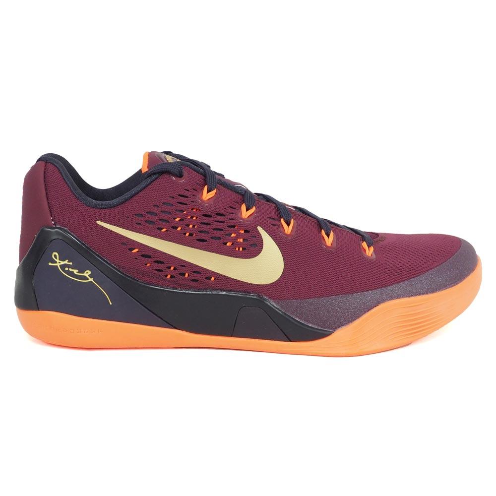 sale retailer e11ea 9e035 Nike Corby  NIKE KOBE Kobe Bryant Corby 9 EM XDR basketball shoes   shoes  KOBE IX EM XDR 646,701-678