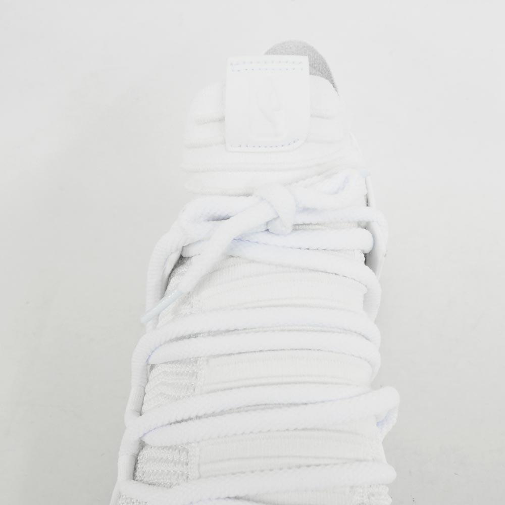 the latest abf5b 2a95f Nike KD NIKE KD Kevin Durant Nike zoom KD 10 basketball shoes   shoes NIKE  ZOOM KD10 897,815-101