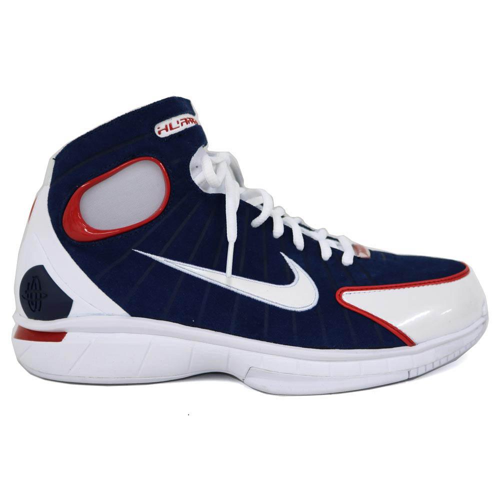 best website 27cd2 14359 ... switzerland nike nike kobe bryant shoes basketball shoes air zoom  huarache 2k4 308475 400 d0870 fa0ec