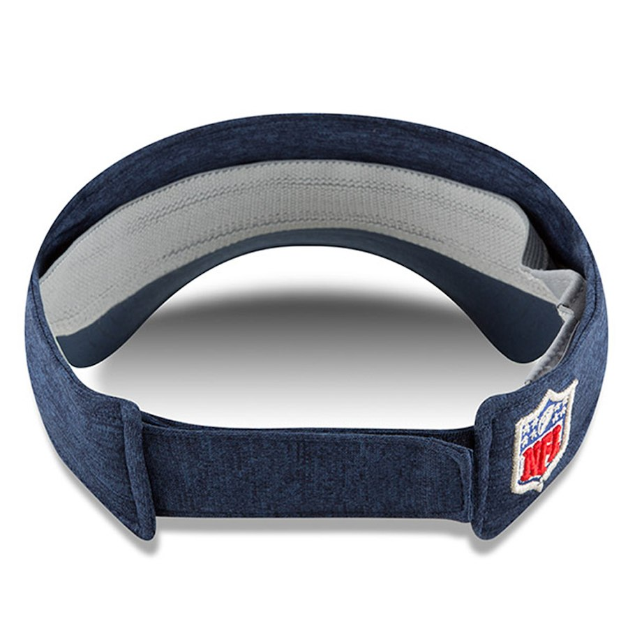 MLB NBA NFL Goods Shop  Reservation NFL Seahawks sun visor 2 eb9f4bb957c