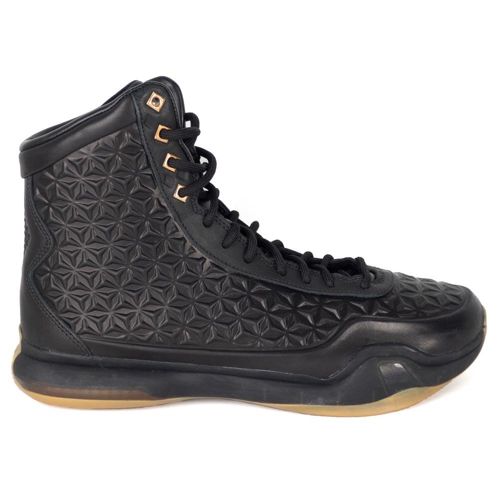 73dd409c1f48 Nike Corby  NIKE KOBE Kobe Bryant shoes   sneakers Corby 10 elite KOBE X  ELITE EXT QS 822