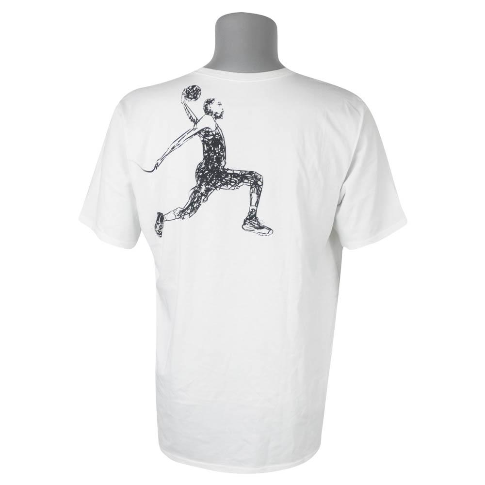 fd8771320 MLB NBA NFL Goods Shop  Nike KD NIKE KD Kevin Durant T-shirt KD ...