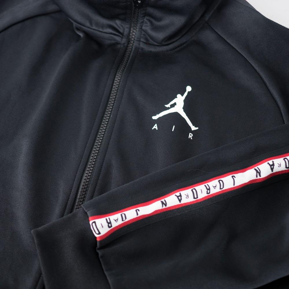 0fa3c80ace745a MLB NBA NFL Goods Shop  Nike Jordan  NIKE JORDAN jacket   outer jump ...