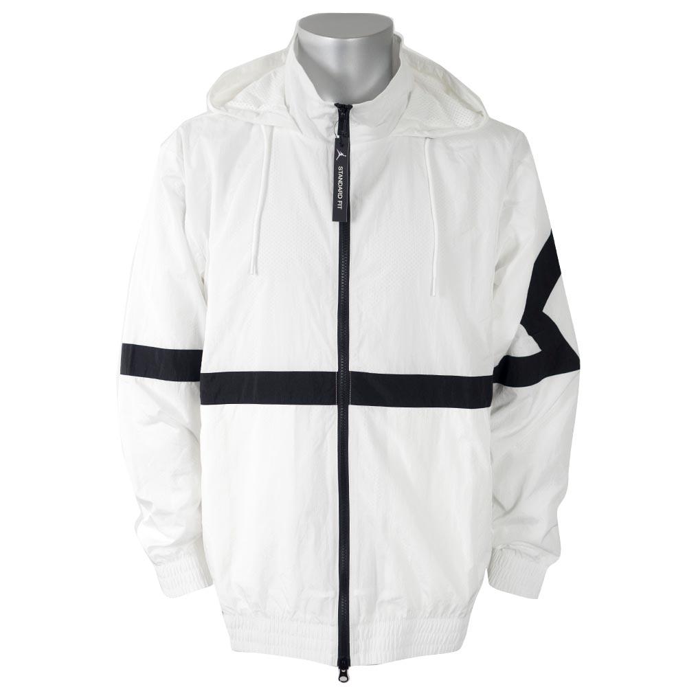 176a579c8f3b73 MLB NBA NFL Goods Shop  Nike Jordan  NIKE JORDAN jacket   outer ...