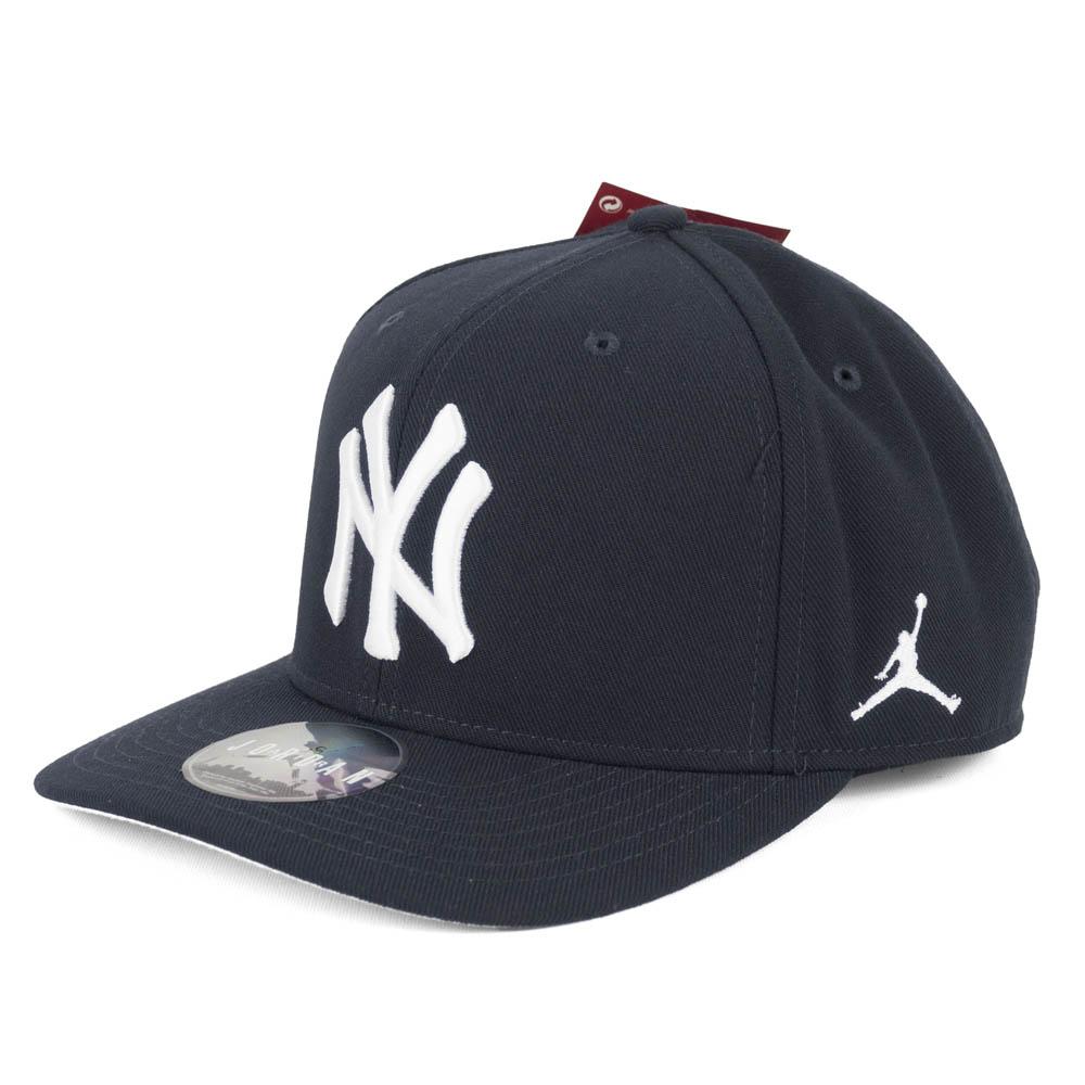 MLB Yankees Derek Jeter cap   hat retirement memory リタイアメント Dana smart  Jordan  Nike JORDAN 84218b7ff4d3