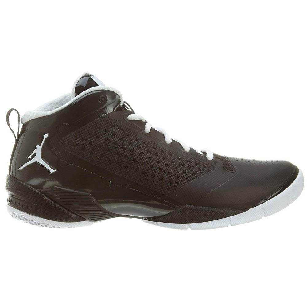 sneakers fra nike