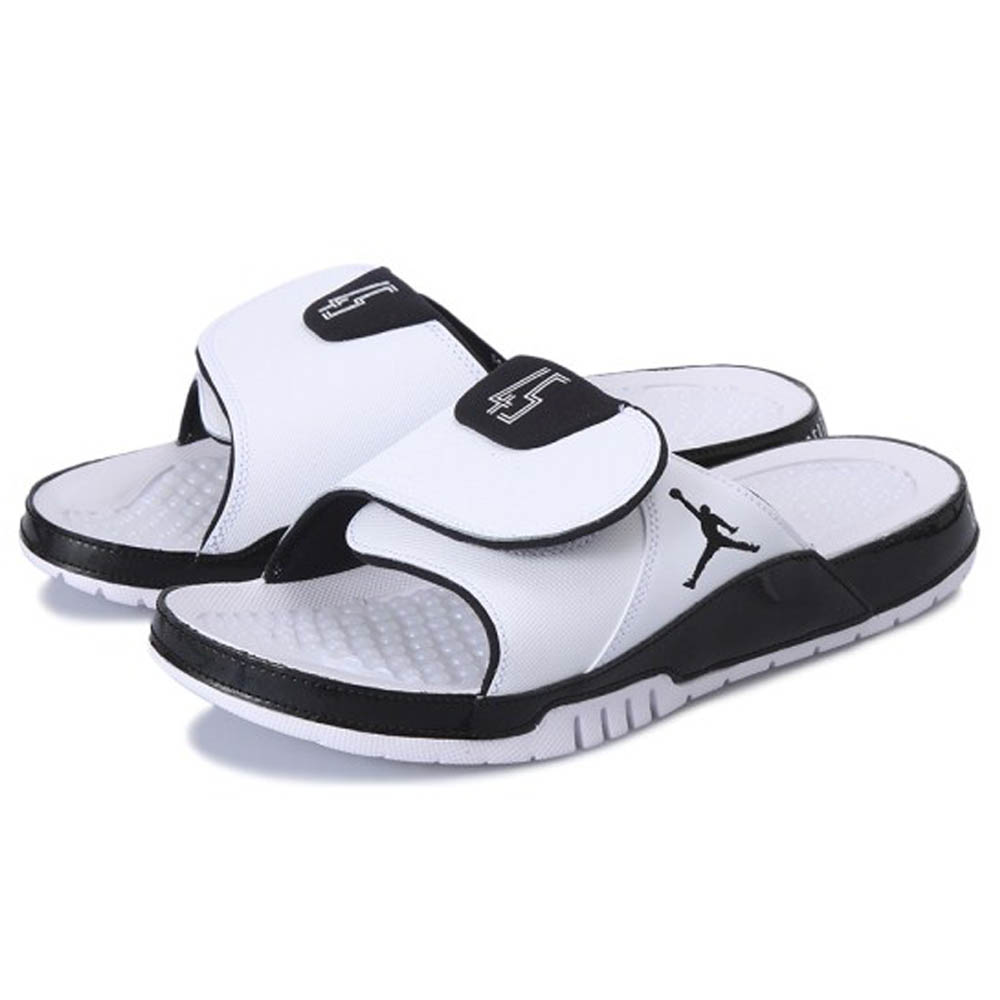 6da4a84591ad Nike Jordan  NIKE JORDAN sandals   shoes high mud 11 nostalgic slide Hydro  XI Retro white AA1336-107