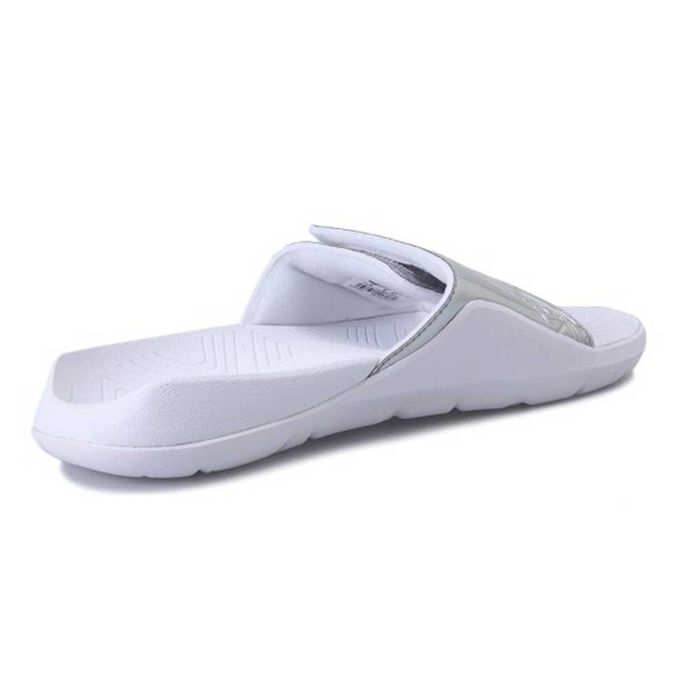 9f6d8c95a58c Nike Jordan  NIKE JORDAN sandals   shoes high mud 7 slide Hydro 7 Slide  sail AA2517-101