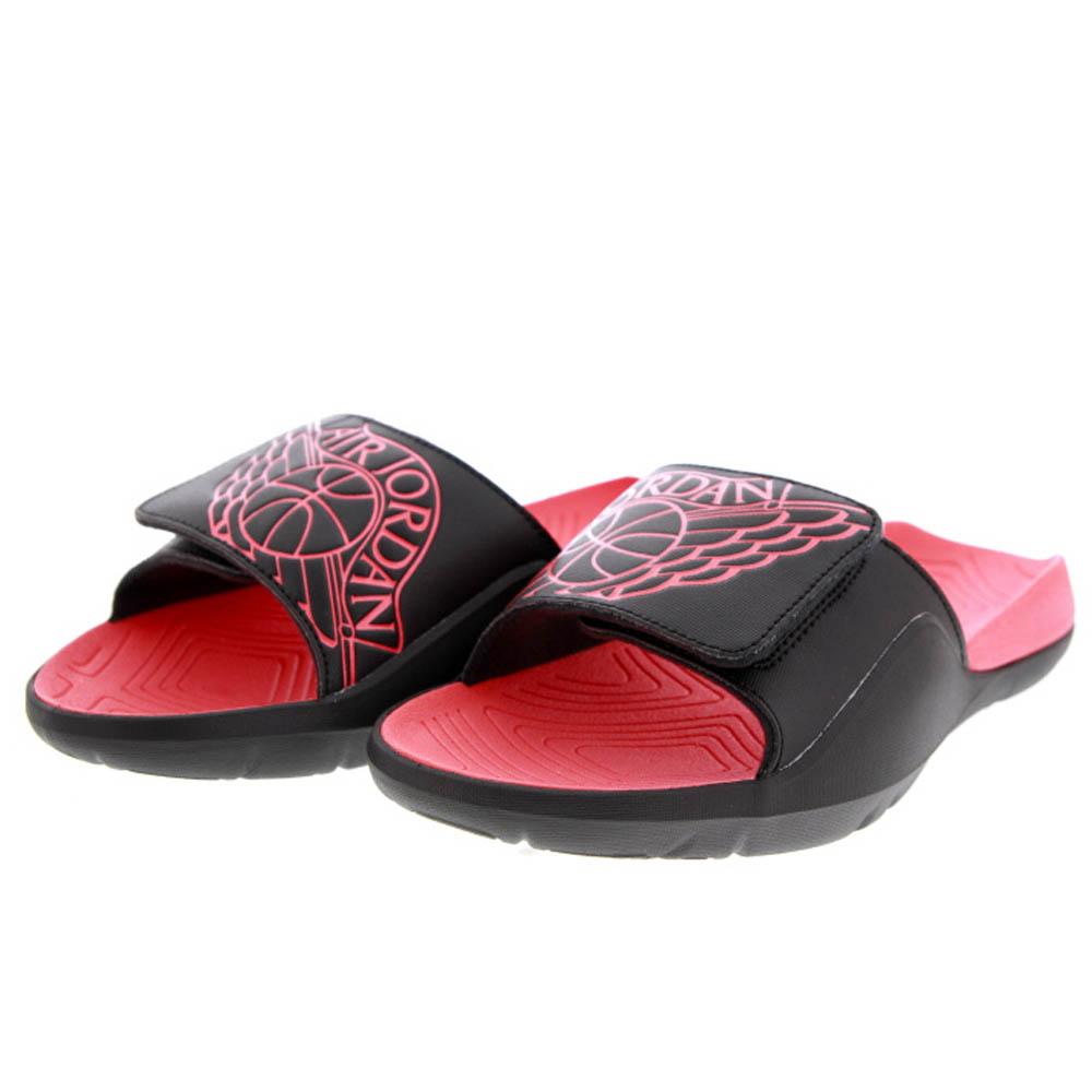 nike sandals jordan