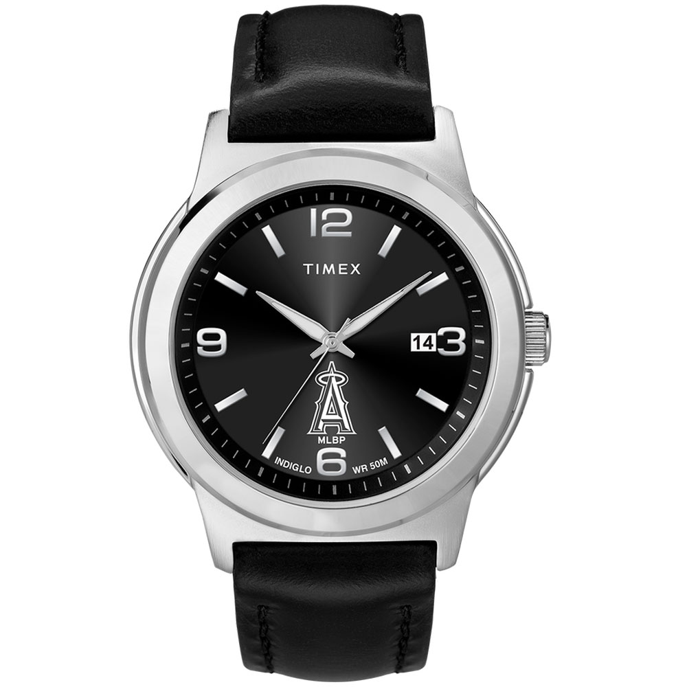 MLB エンゼルス 腕時計/ウォッチ Ace タイメックス/TIMEX【1910価格変更】