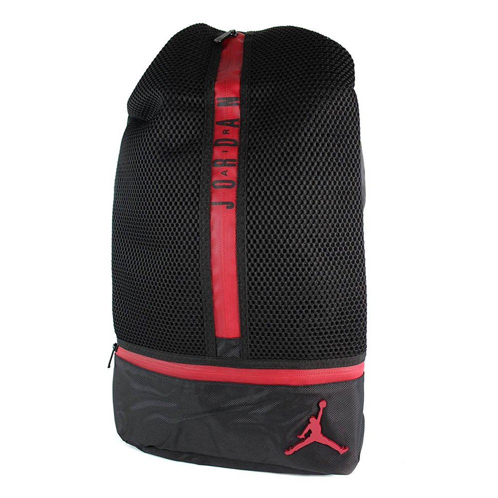 Nike jordan nike jordan net laptop jump man backpack black a jpg 1000x1000 Nike  laptop cover dc6e1ab0c57dc