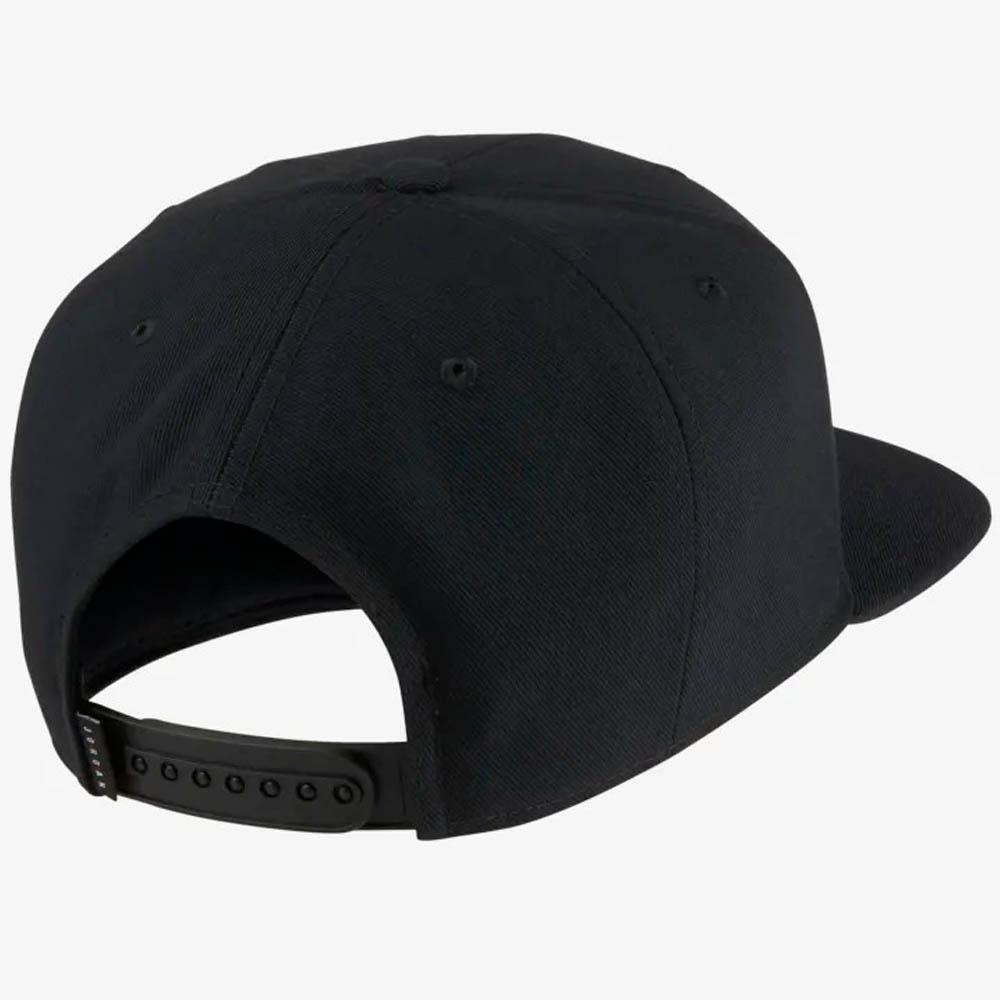 7bcc645a6fb0 MLB NBA NFL Goods Shop  Nike Jordan  NIKE JORDAN cap   hat pro JM ...