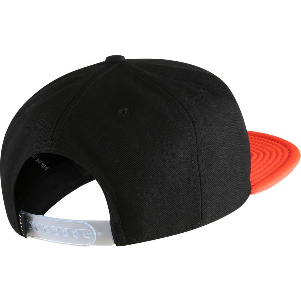 2f3775664b54 Nike Jordan  NIKE JORDAN cap   hat pro Legacy JM air black AV8460-010