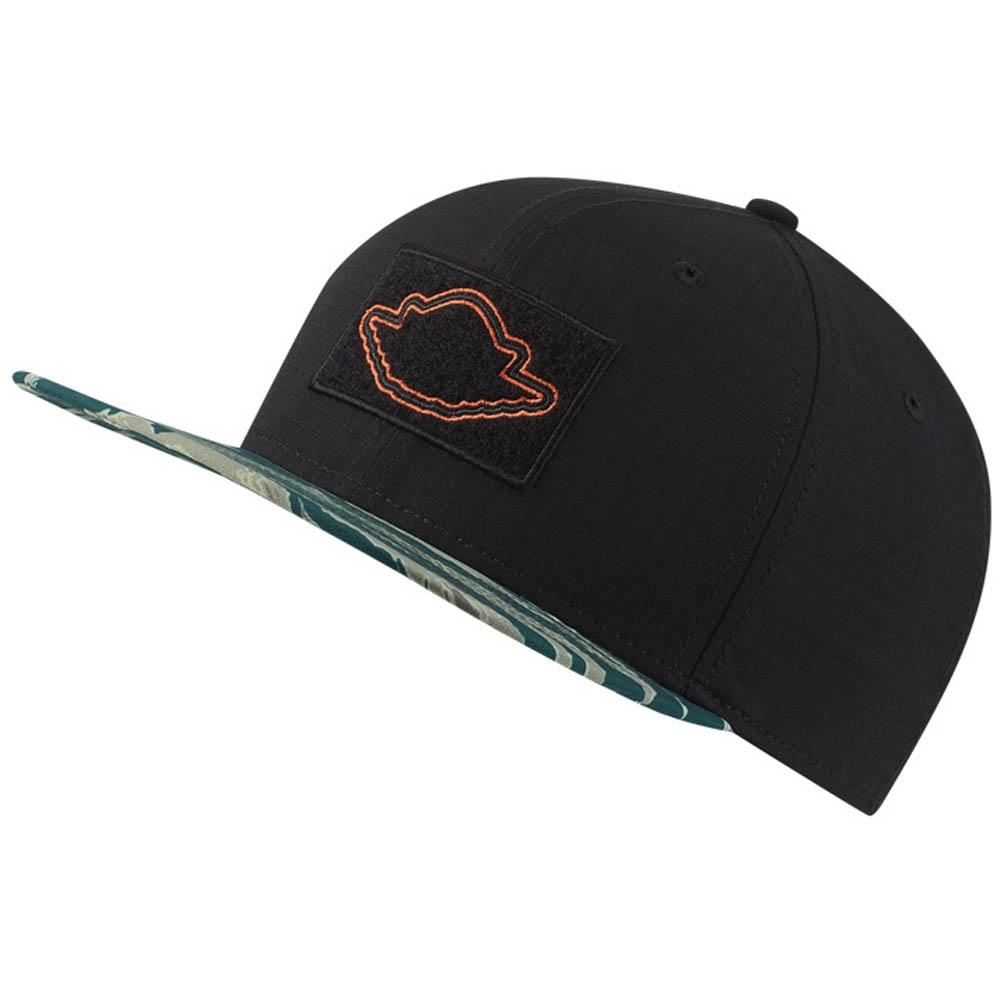 23459a2faa40 MLB NBA NFL Goods Shop  Nike Jordan  NIKE JORDAN cap   hat pro COF2 ...