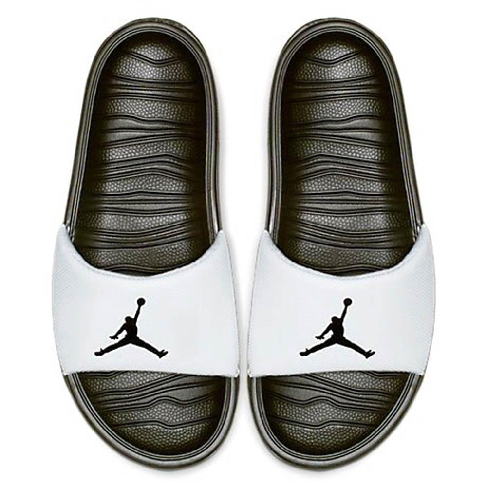 jordan slippers black Sale,up to 45