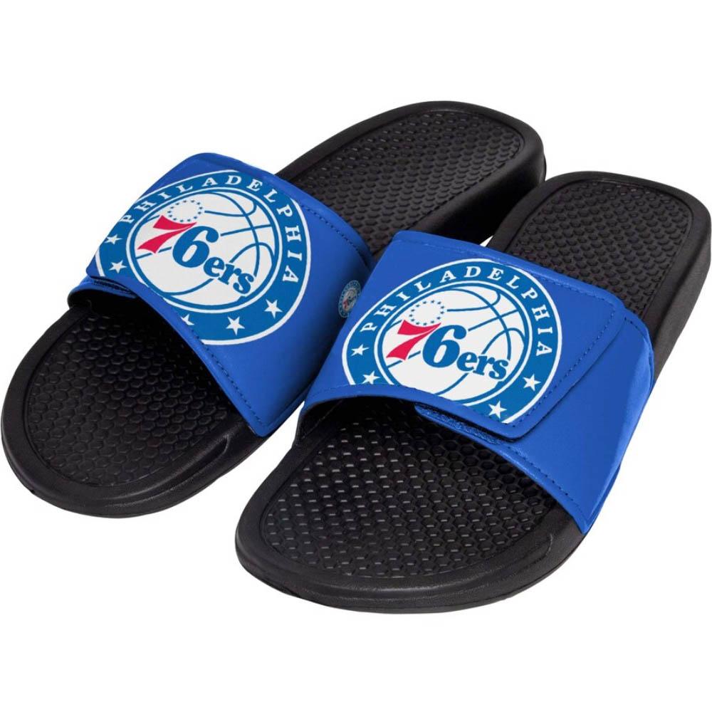 NBA 76ers サンダル/シューズ サンダル Forever【1910価格変更】