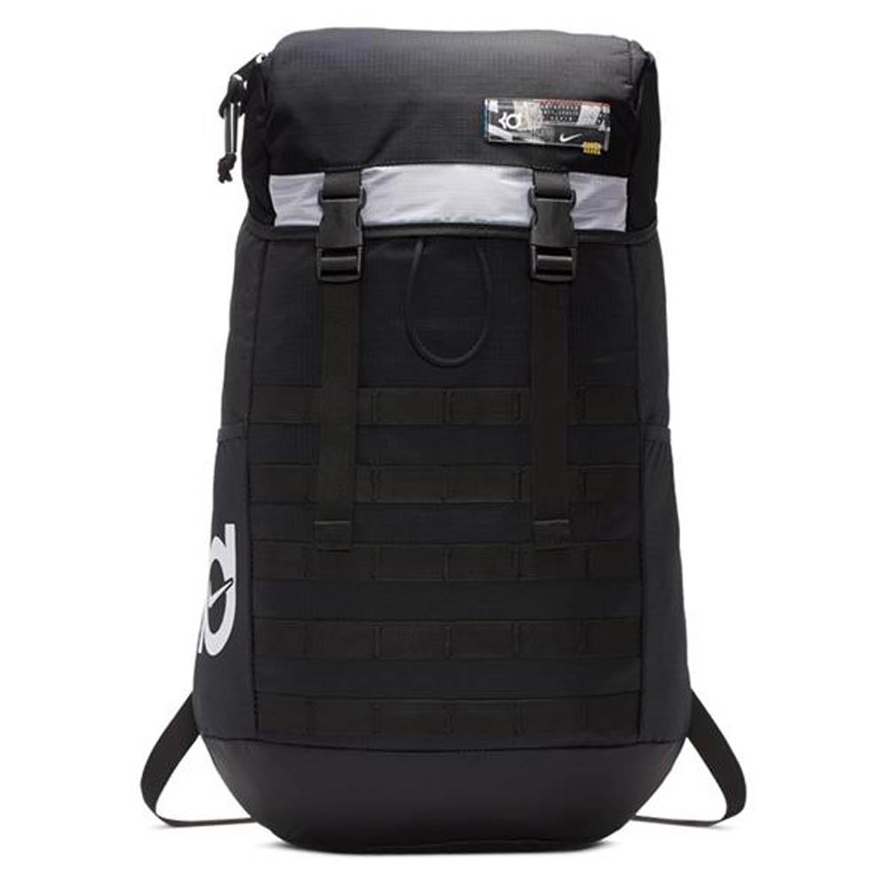 KD ケビン・デュラント KD 2.0 Backpack バックパック リュック ナイキ/Nike ブラック