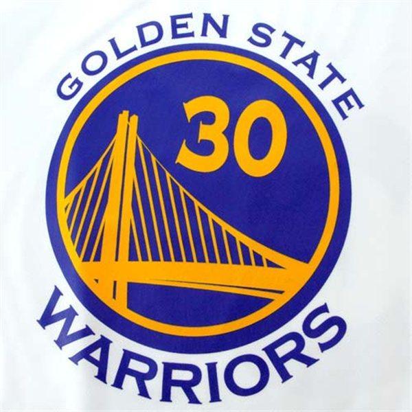 39d05e144a00 wdnde Lyst – Under Armour Men  s Stephen Curry Sc30 Graphic T-shirt ...