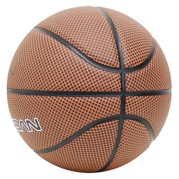 耐克乔丹 /NIKE 乔丹篮球 7 球约旦遗产