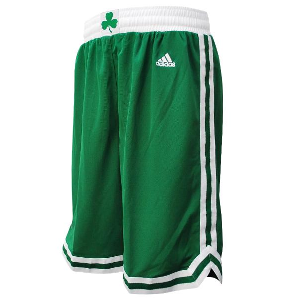 NBA Revolution Swingman panties Boston Celtics (road) Adidas