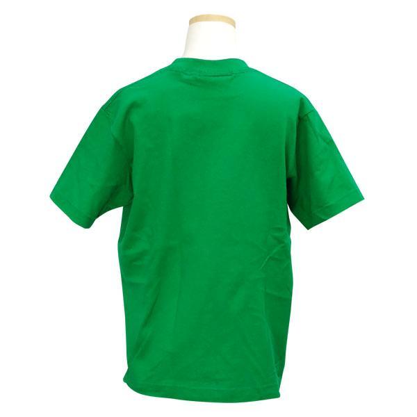 NBA Celtics kids T-shirt green Adidas Full Primary Logo T-shirt s Youth