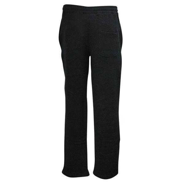 Tai /AND1 sweat pants black pants GLEX