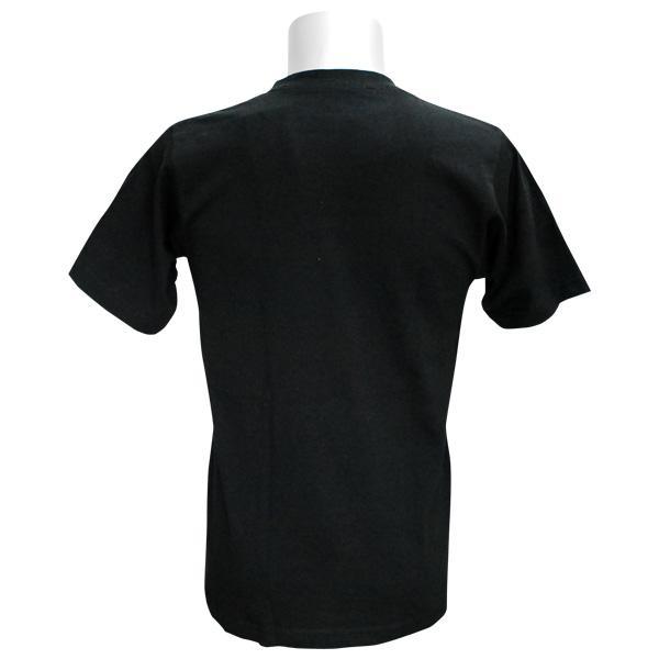 Adidas NBA Miami Heat Full Primary Logo Short Sleeve T shirt (black)