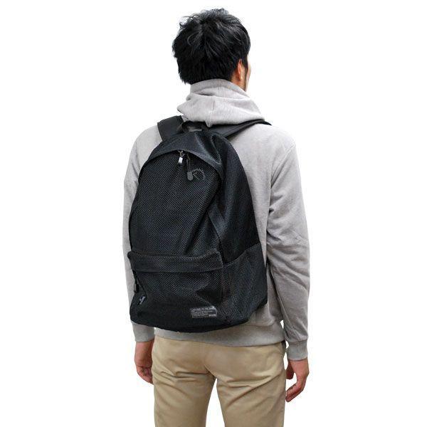 SPALDING MESH Pack (black)