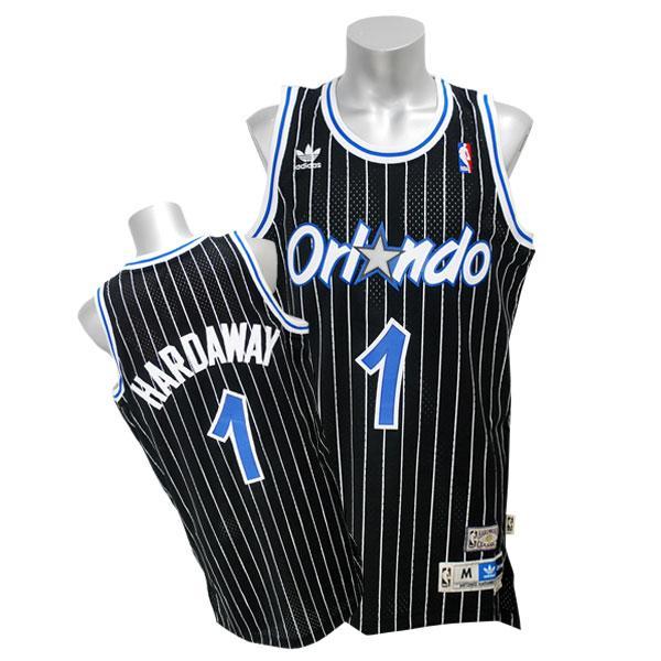 人気の春夏 NBA マジック Swingman アンファニー ユニフォーム・ハーダウェイ マジック ユニフォーム ロード アディダス Soul Swingman ユニフォーム, 櫛引農工連:a821bdc5 --- canoncity.azurewebsites.net